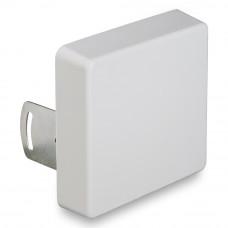 KROKS KAA15-1700/2700 широкополосная 2G/3G/4G MIMO антенна 15 дБ (Крокс)