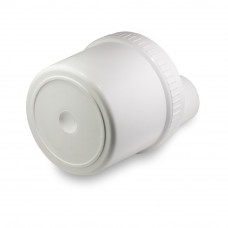 KROKS KIP9-1700/2700 DP широкополосный MIMO облучатель для спутниковой тарелки 35 дБ (Крокс)