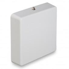Широкополосная GSM900/2100 3G внутренняя антенна KROKS KP10-800/2100F 10 дБ (Крокс)