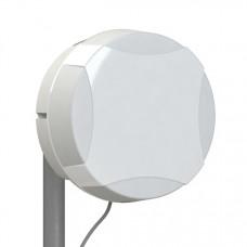 Антенна Антэкс MONA UNIBOX PRO MIMO - с гермобоксом для 3G/4G модема.