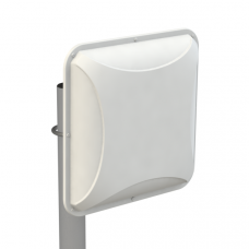 Антенна Антэкс PETRA BB 75 MIMO 2x2 F-мама (75 Ом), для 3G/4G модемов и роутеров