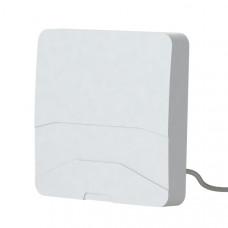 Антенна Антэкс PETRA LITE BOX HOME - домашняя для 3G/4G модема с разъемами CRC-9 (9 dBi)