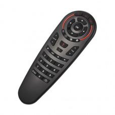 Пульт ДУ с гироскопом Air Mouse G30s  33 кнопки (Воздушная мышь)
