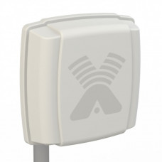 АНТЭКС CIFRA-30 активная ДМВ антенна (DVB-T, DVB-T2) коэффициент усиления до 30 dB (расстояние 20-30 км) (Antex)