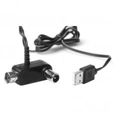 Арбаком  АРА-027 инжектор питания от USB 5В