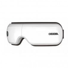 Массажер для глаз CADENA EM-1 беспроводной