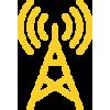 Цифровое эфирное / кабельное телевидение