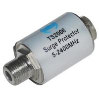 Грозозащита RTM TS2006