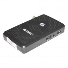 GI HD Slim 3+ Galaxy innovations (Гелекси инновейшнс)