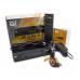 Gi HD Slim2 M (Гэлекси инновейшнс)