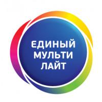 Оплата пакета Единый Мульти Лайт Триколор ТВ