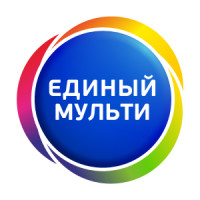Карта оплаты пакета Единый Мульти Триколор ТВ