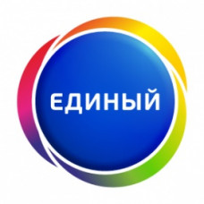 Карта оплаты пакета Единый Триколор ТВ