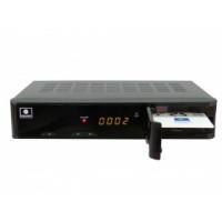 NTV PLUS 1HD VA Спутниковый ресивер (Без карты доступа НТВ,Плюс)