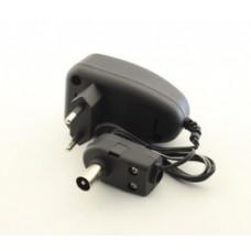 Zolan Блок питания для эфирных (ДМВ) антенн, 5 В, 100 mA