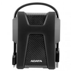 "Внешний жесткий диск HDD 2.5"" ADATA 1TB HD680 Blue (AHD680-1TU31-CBK)"