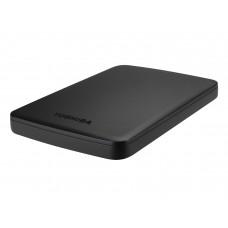 "Жесткий диск HDD Toshiba Canvio Basics 2,5"" 500GB USB 3.0 Black HDTB305EK3AA"