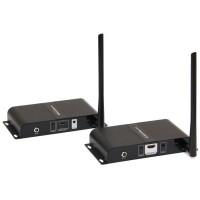 Беспроводной HDMI удлинитель Dr.HD EW 200 HDBitT (до 200 метров)