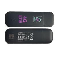 Модем HUAWEI E3372-153 универсальный 3G/4G LTE