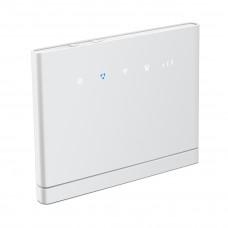 Wi-Fi 4G/LTE Роутер HUAWEI B315S-22 White (Белый)