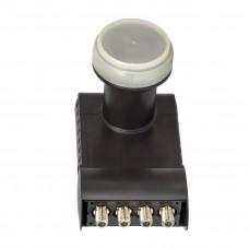 Inverto IDLO-QUDR41-H1075-UPP Круговой конвертер с четырьмя выходами