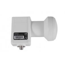 Inverto IDLO-SNR410 Circular Single LNB (Круговой конвертер с одним выходом)