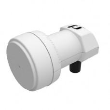 Inverto IDLO-SNR410-UCH75-OPX Circular Single LNB Круговой конвертер с одним выходом