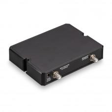Трехдиапазонный репитер KROKS RK900/1800/2100-55 F (Крокс)
