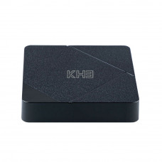 MECOOL KH3 медиаплеер AndroidTV 10 / 2Gb/16Gb DDR3