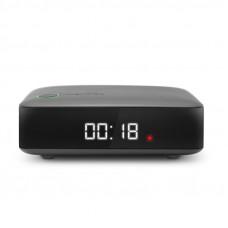 NTV PLUS HD J1 Спутниковый ресивер (Без карты доступа НТВ,Плюс)