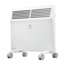 Конвектор Electrolux ECH/AS-1000 MR электрический обогреватель