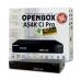 OPENBOX AS4K CI Pro (Опенбокс)