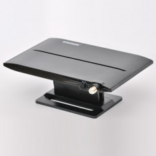 Openbox AT-01 DVB-T/T2 Комнатная телевизионная антенна МВ, ДМВ (VHF, UHF) диапазонов