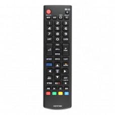 Пульт Д/У для телевизоров LG AKB73715601