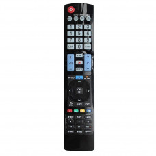 Пульт Д/У для телевизоров LG AKB73756504