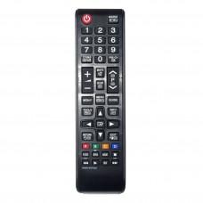 Пульт Д/У для телевизоров Samsung AA59-00742A