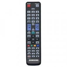 Пульт Д/У для телевизоров SAMSUNG AA59-00507A