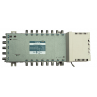 Мультисвитч TERRA MR-516 5x16 радиальный активный