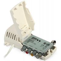 TERRA MT47 модулятор ВЧ (высокая частота)