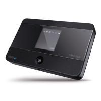 Wi-Fi роутер TP-LINK M7350