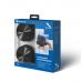 Наушники Bluetooth Триколор HB-001