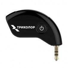 Bluetooth адаптер Триколор HB-002 с Li-Pol аккумулятор