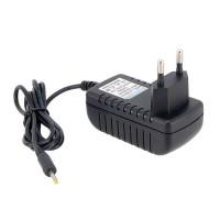 Блок питания GS C5911, GS AC790, GS Gamekit, Oriel DVB-T2/C