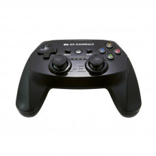 Геймпад GK-GPD1501 джойстик для игровой приставки Триколор ТВ GS Gamekit и Онлайн ТВ GS AC790