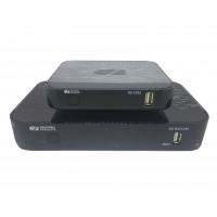 GS B534 / GS C592 Ресиверы Триколор ТВ на 2 телевизора