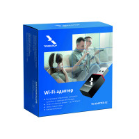 Адаптер WiFi Триколор, TR-adapter-02