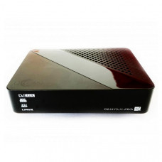 Ресивер uClan Denys H.265 T2 DVB-T2/C