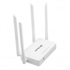 Wi-Fi роутер SM-Link 1626