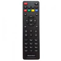Пульт ДУ World Vision для DVB-T2/C приемников, приставок, ресиверов
