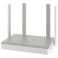 Wi-Fi 4G/LTE роутер Keenetic Hero 4G (KN-2310)